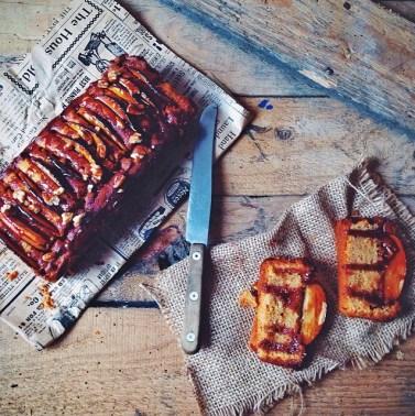 Food blogger mosluv (36)