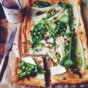 Food blogger mosluv (4)