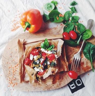 Food blogger mosluv (9)