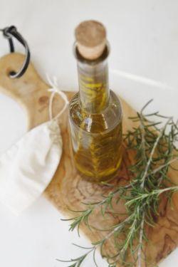 osennie zakuski olivki (7)