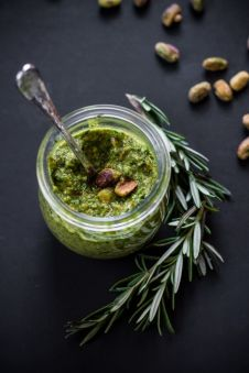 osennie zakuski pesto (1)