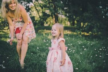 semejnaja s#emka Dariny i ee roditelej (3)