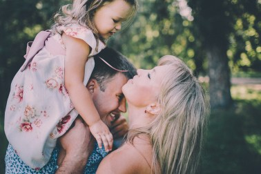 semejnaja s#emka Dariny i ee roditelej (5)