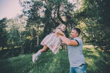 semejnaja s#emka Dariny i ee roditelej (6)