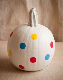 Halloween: рекомендации и идеи + 5 мастер-классов