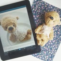 instagram mamavasia handmade (6)
