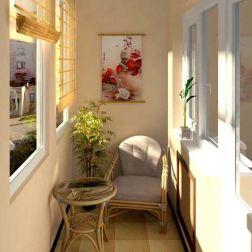 Interior balcon (56)