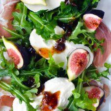 Salat s syrom (2)