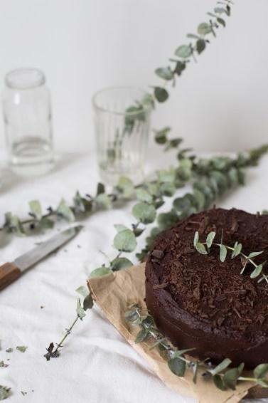 shokoladnyj-tort-s-chernoslivom-6