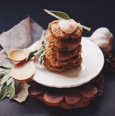 Foodblog Olesya Kuprin  (11)