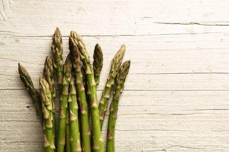 На кухне с Дашей: вегетарианство