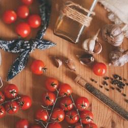 Vyalennye pomidory (2)