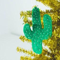DIY_toys_kaktusy_2
