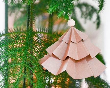 Украшаем елку своими руками: идеи и мастер-классы игрушек