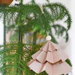 DIY_toys_pine_tree_paper_3