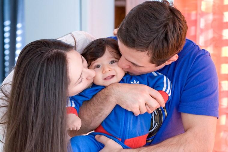 Family-semja-eda-puteshestvija-1 (10)