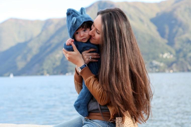 Family-semja-eda-puteshestvija-1 (6)