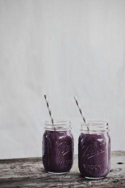 Полезные альтернативы привычным сладким напиткам к новогоднему столу