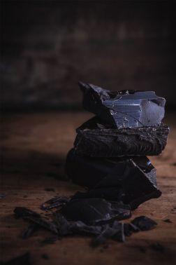 poleznye-sladosti-chocolate (3)