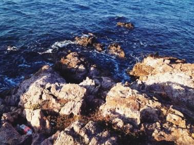Восточный колорит: путешествие в Стамбул