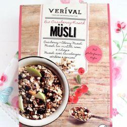 musli (2)