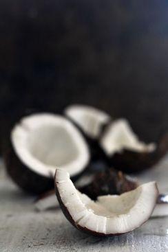 pochemu-ne-stoit-sidet-na-dietah-1 (6)