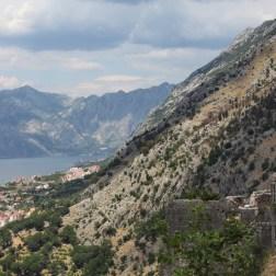 Гармония с природой: путешествие в Черногорию
