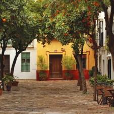 Большие испанские каникулы