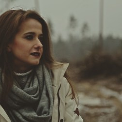 Intervju-ekaterinafedorova-filmy-1 (2)