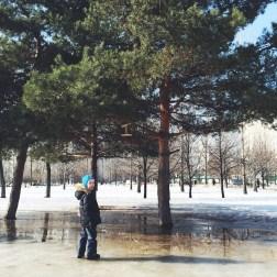 Intervju-ekaterinafedorova-semja-1 (3)