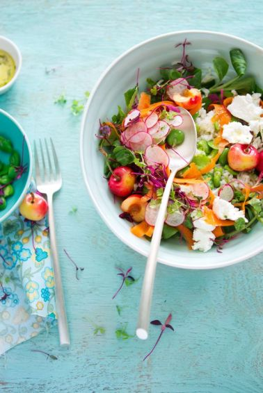 vesennee-menju-salaty (8)
