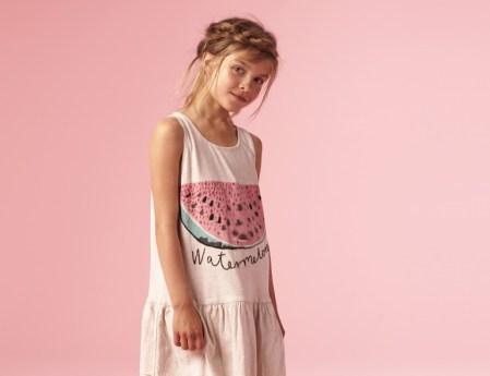 Милые покупки: весенний шоппинг в магазине Little Moon