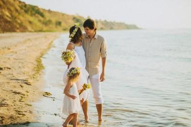 Derevjannaja-svadba-na-zalive-1 (4)