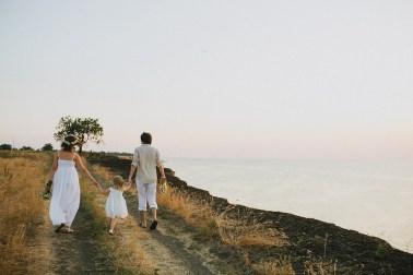 Derevjannaja-svadba-na-zalive-2 (3)