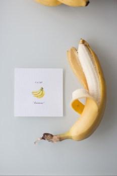 Eda-v-kartinkah-banan-1 (2)