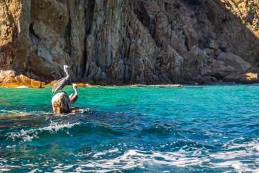 Страна ярких красок: путешествие в Мексику
