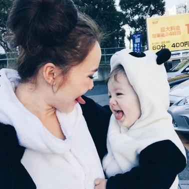 Alina_chepolinko-2 (17)