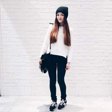 Alina_chepolinko-2 (19)