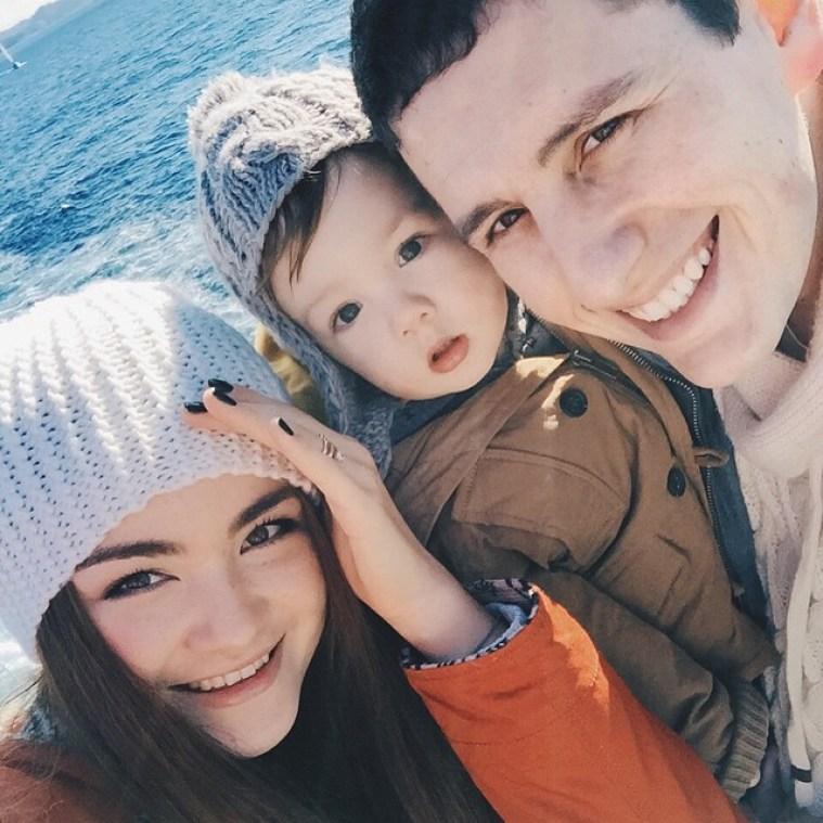 Alina_chepolinko-7 (19)