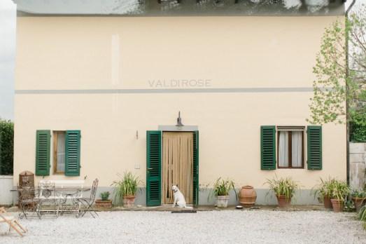 Irjen-Paolo-Valdirose-3 (1)