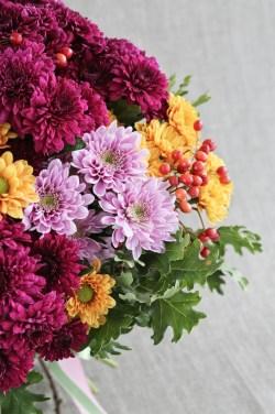 Cvety na pervoe sentiabria (5)