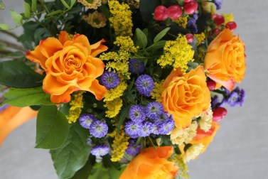 Cvety na pervoe sentiabria (8)
