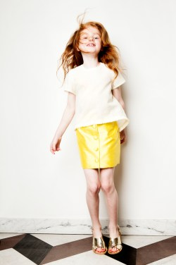 My-Little-Dress-Up---SS15---13---Ivy-blouse-&-Jackie-skirt