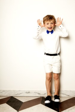 My-Little-Dress-Up---SS15---22---Guy-shirt-&-Bow-Tie-&--Donnie-shorts