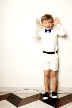 Детский стиль в разных странах: виртуальное путешествие с Daydreaming.ru