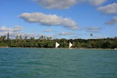 Земля вечной весны: путешествие в Новую Каледонию
