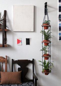 Домашнее садоводство: как украсить балкон осенью