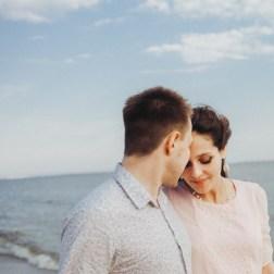 Чудо любви: Павел и Валерия в ожидании Мирославы