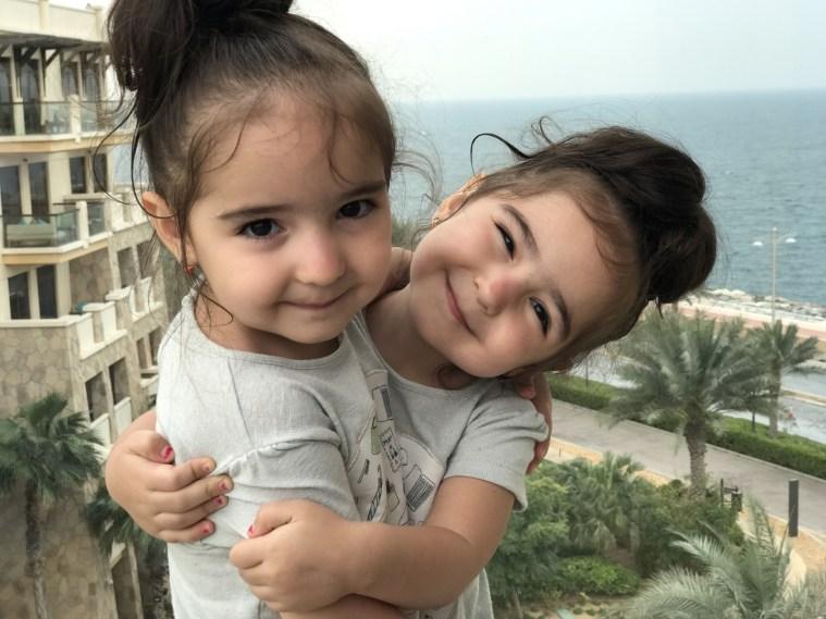 Почему стоит выбрать Дубай для семейного отдыха?