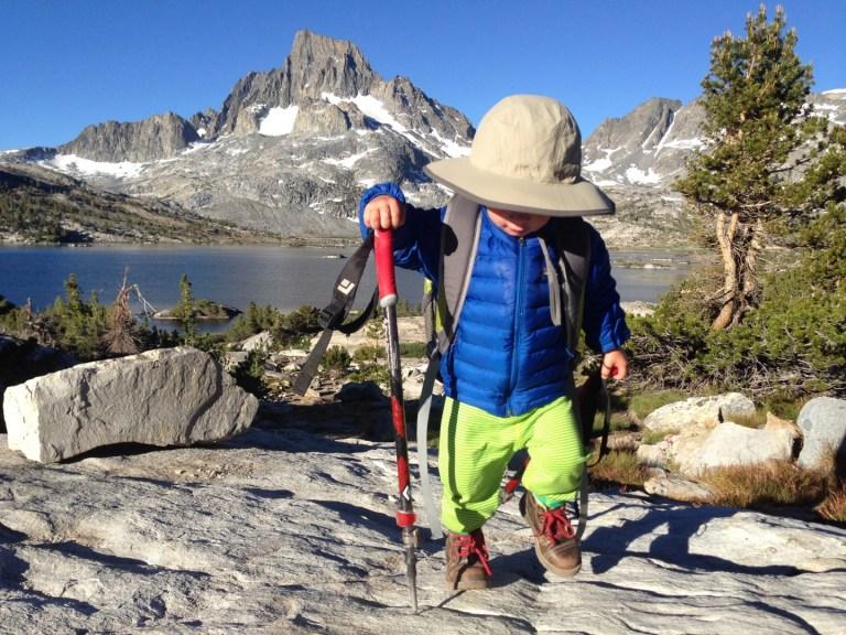 10 советов маме маленького путешественника